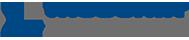 Edelstahl Meschik Logo